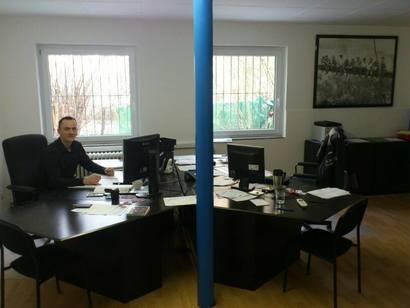 Umzugsunternehmen Wiesbaden j m umzüge georg ohm str 11 65232 taunusstein