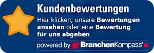 powered by Branchenkompass Wiesbaden